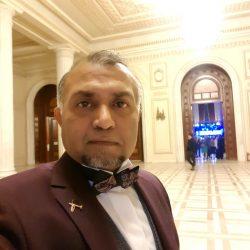 winsolla.com - CEO - Tomar Shatruhan Singh